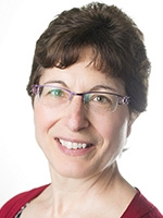 Mary Ann Hofmann