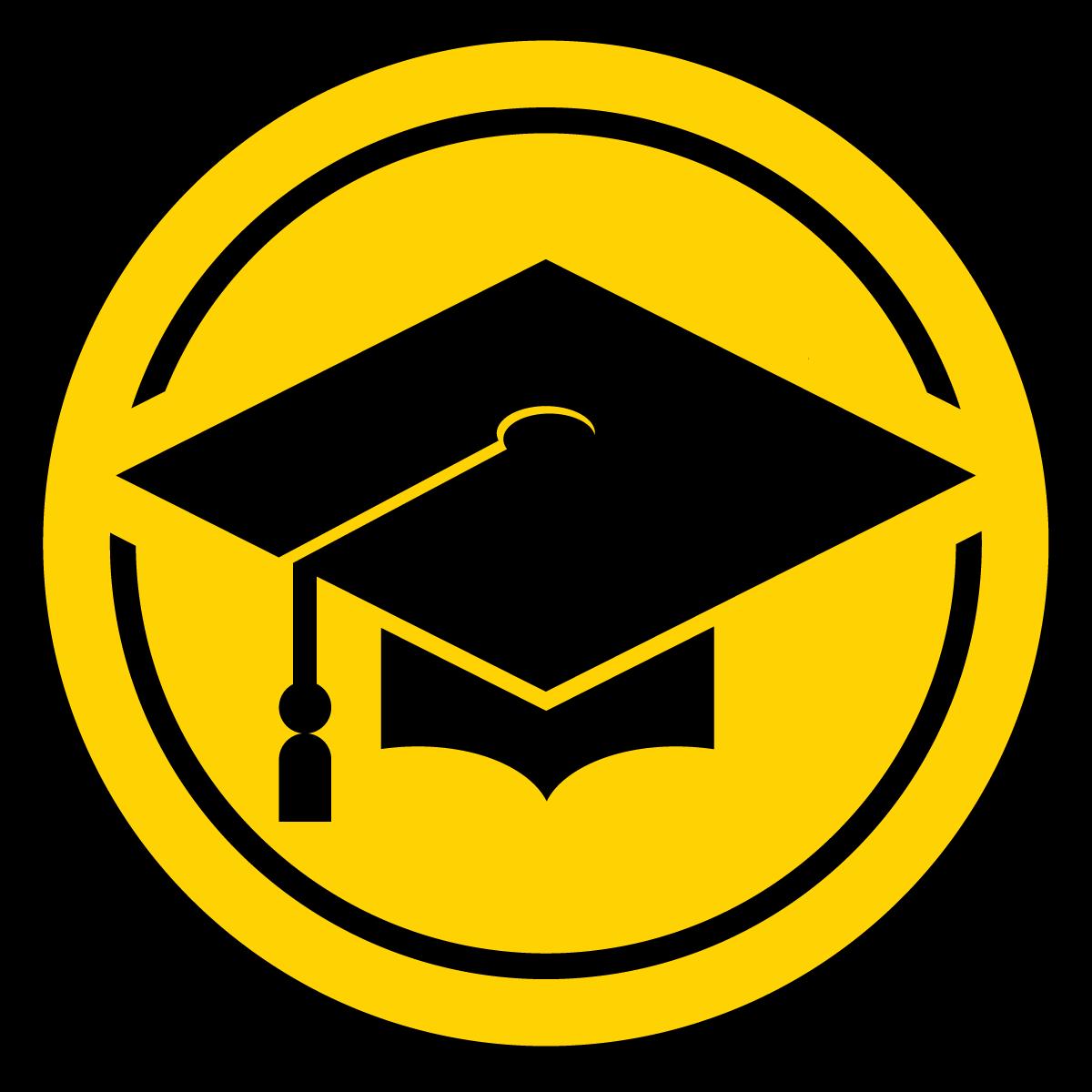 Track Your Progress Toward Degree