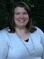 Michelle Bowers