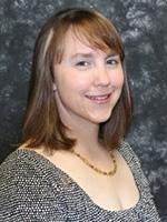 Jennifer Coffey