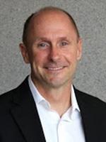 Jim Westerman